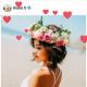 Instagram - VideoHive Item for Sale