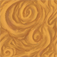 Sand texture Tile 2 (hand painted) - 3DOcean Item for Sale