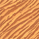 Sand texture Tile 3 (hand painted) - 3DOcean Item for Sale