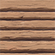 Wood texture Tile 1 (hand painted) - 3DOcean Item for Sale