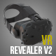 VR Revealer V2 - VideoHive Item for Sale