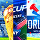 Free Download Football Cup Facebook Covers Nulled