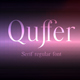 Quffer, serif regular font - GraphicRiver Item for Sale