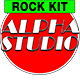Action Sport Rock Kit