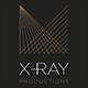 X-Ray-Berlin