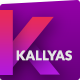 KALLYAS - Gigantic Premium Multi-Purpose HTML5 Template + Page Builder