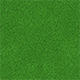 Grass Hi-Res Texture 01 (Tileable) - 3DOcean Item for Sale