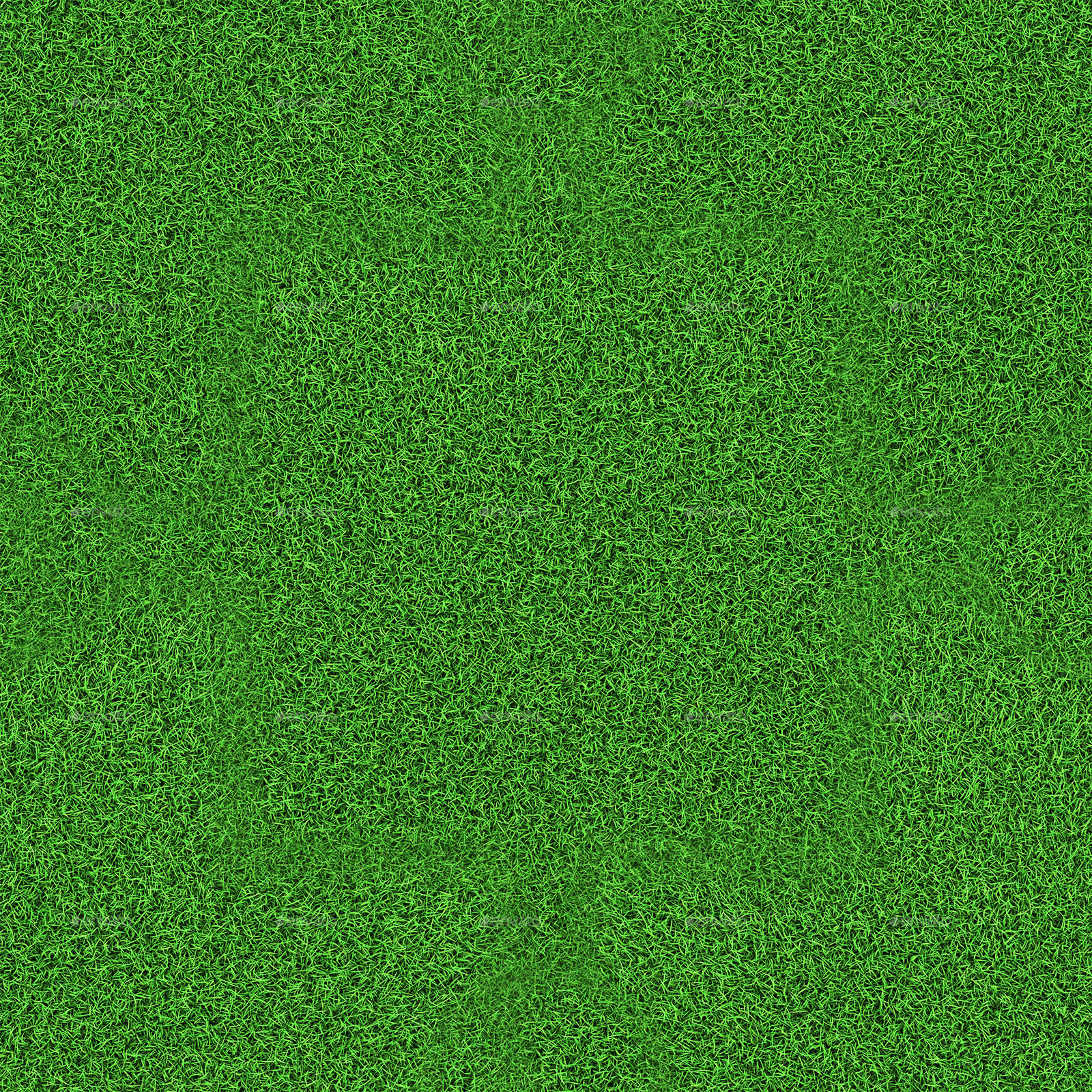 Grass Hi Res Texture 01 Tileable By Rc Graphics 3docean