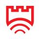 Safe Signal Logo