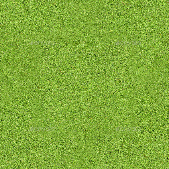 Grass Hi-Res Texture 02 (Tileable) - 3DOcean Item for Sale