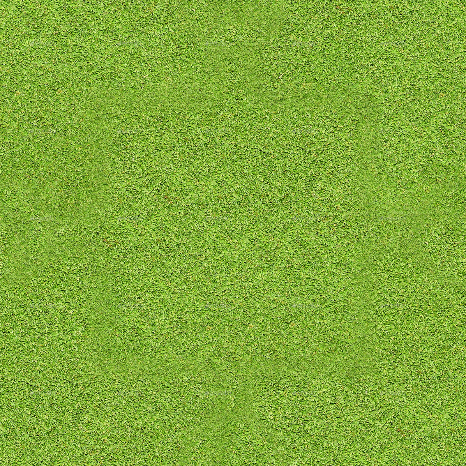 Grass Hi Res Texture 02 Tileable By Rc Graphics 3docean