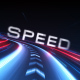 Speed Logo Intro - VideoHive Item for Sale
