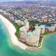 Coast of Marco Island - VideoHive Item for Sale