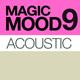 Acoustic Indie