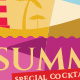 Summer - GraphicRiver Item for Sale