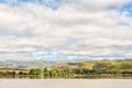 Lake Curragh between Underberg and Kokstad - PhotoDune Item for Sale