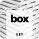 Box Keynote - GraphicRiver Item for Sale