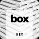 Box Keynote
