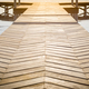Wooden Dock With Copy Space - PhotoDune Item for Sale