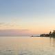 Ambergris Caye Belize Panorama - PhotoDune Item for Sale