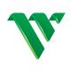 Letter V - Valorize Logo - GraphicRiver Item for Sale