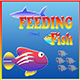 Feeding Frenzy Fish (Capx + Admob) - CodeCanyon Item for Sale