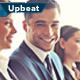 Inspiring & Upbeat Uplifting Corporate