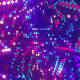 Inside Disco Ball - VideoHive Item for Sale