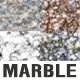 Free Download Marble Texture Generator - 14 Photoshop Actions Vol.2 Nulled