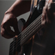 Bass Player 4K - VideoHive Item for Sale