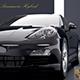 Porsche Panamera S hybrid супер автомобиль 3D-модель - 3DOcean Item for Sale