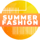Summer Fashion Slideshow - VideoHive Item for Sale