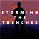 Storming the Trenches