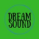 DREAM-SOUND