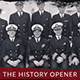 The History Opener - VideoHive Item for Sale