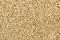 Hulled common buckwheat grains surface and background - PhotoDune Item for Sale