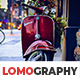 Free Download 10 Lomography Lightroom Presets Nulled