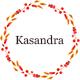 Kasandra - A Responsive WordPress Blog and Shop Theme - ThemeForest Item for Sale