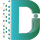 Doux_i_Tech