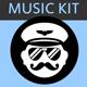 Epic Ambient Kit