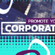 Corporate Promo 2 - VideoHive Item for Sale