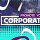 Corporate Promo 2 - VideoHive Item for Sale