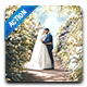 Free Download Summer Love - Romantic Summer Effects Photoshop Action for Wedding Photography Nulled