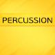 Carnival Percussion
