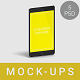 Free Download Tablet Mockup Nulled