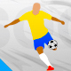 Soccer Time - Football - VideoHive Item for Sale