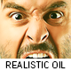 Free Download Realistic Oil Paint Nulled