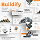 Free Download Buildify Pitch Deck Google Slide Template Nulled