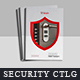 Security Base Catalog - GraphicRiver Item for Sale