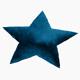 Rug Star